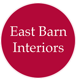East Barn Interiors