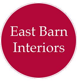 East Barn Interiors